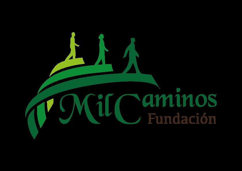 Fundación Mil Caminos – Economía Ecosocial